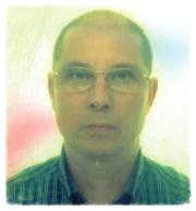 Amministratore di So.Tec.A.