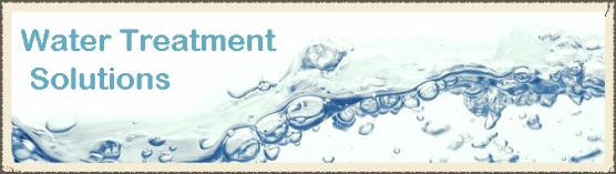 Lavori di trattamento acque in Sardegna